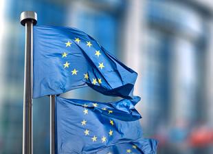Сертификация в ЕС