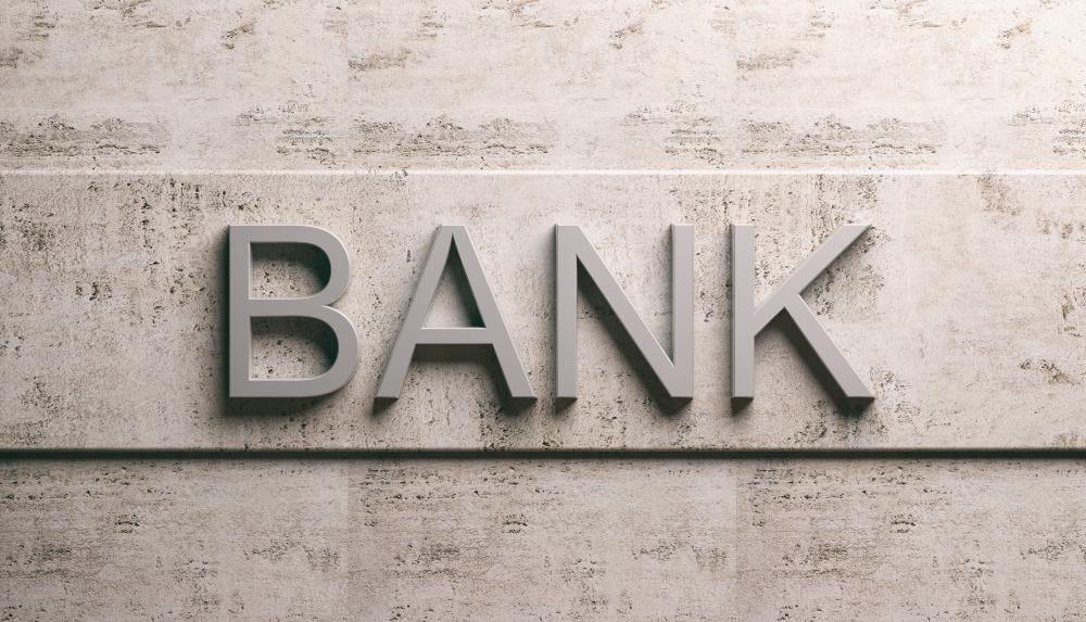 sowana.ee-estonskii-bank-coop-pank