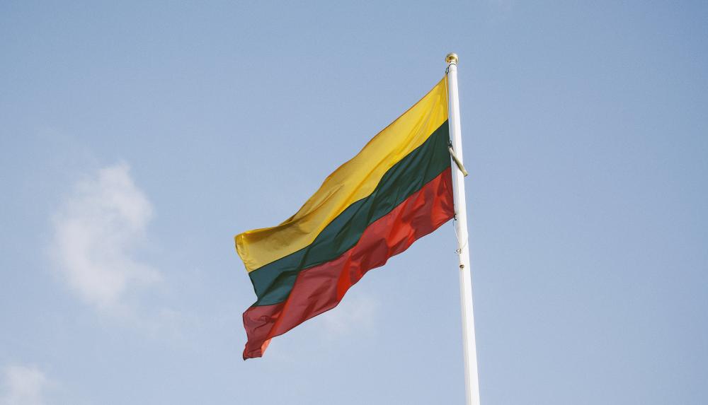 Sowana.ee- Литва