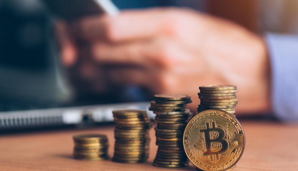 Компания Sowana объясняет, как платить налоги с криптовалюты в Эстонии